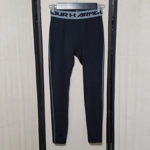 UNDER ARMOUR Workout Pant S